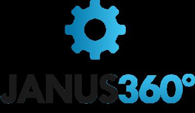 Janus 360 Feedback