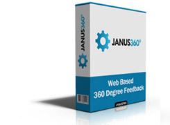 janus360software3DBox2
